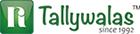 Tallyhelp
